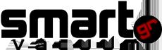 | Η σκούπα που περίμεναν όλοι όσοι δουλεύουν σε κομμωτήριο | Ξεκουράζει μέση και αρθρώσεις | SmartVacuum.gr
